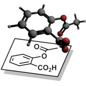 MoleculAR 0.6