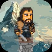 Hero - Hobbit EditionOri LichtmanAction