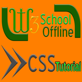 W3school HTML Offline 1 4 APK Download - Android Education Apps