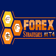 Forex Strategies for Meta Trader 4 1.0