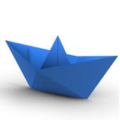 Easy Origami 5.1