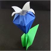 Nature Origami 6.4