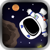 Space Draw 1.4