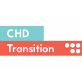 CHD Transition NI 1.0.0