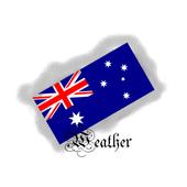 Australia Weather 0.2.15