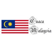 Malaysia Weather 0.2.14