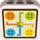 Ludo Joy - Star king of the board game 1.0.2