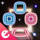 Quark - Rebirth 2.0.0