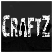 Shooting Game - Craft Z 1.1