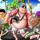 Run Gringo Run 1.0.2