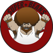 Super Beans 1.0