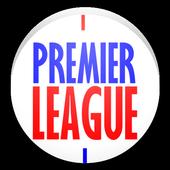 Football - Premier League 2015 1.4