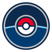 Guide for Pokemon APP Download 1.0.7
