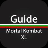 Guide for Mortal Kombat 1.0.10