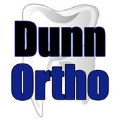 Dunn OrthodonticsOrtho2Business