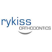 com.ortho2.rykiss icon