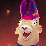 Adventure Llama 1.2