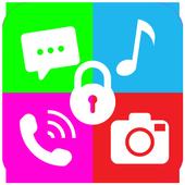 App Locker 1.3