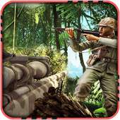 Mountain Commando Combat 1.0