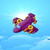 Plane Idle 1.0
