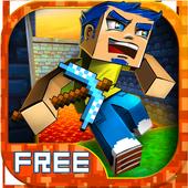 Climb Craft 2: Maze Escape 1.0
