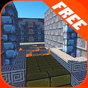 Climb Craft – Maze Run 3D 1.5