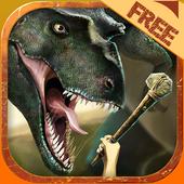 Dino Survival 1