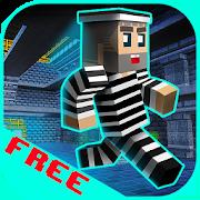 Police Escape Prison Chase 3D 1.0