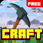 Survival  Island - Craft 3D 1.5