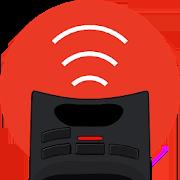 MyURemote Universal Remote Control App 3 3 180 APK Download