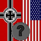 World War 2 Quiz 1.2