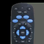 Remote Control For TATA Sky 9.0.5