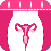 Ovulation and Period Tracker 1.0