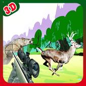 Deer Rescue 3D 1.0