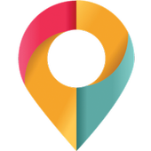 Chase Mine (Mobile Tracker)