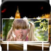 Animated Hoarding Photo Frames 1.0