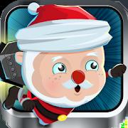SantaDive 1.0.0