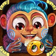 Asva The Monkey 1.1.2