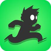 Flip Runner 5