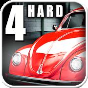 Car Driver 4 (Hard Parking) 1.0