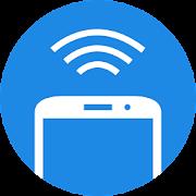 osmino: Share WiFi Free 1.8.04