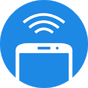 osmino: Share WiFi Free 1.8.04 APK Download - Android ...
