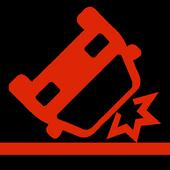 com.osmosys.accidentinformer 2.3.0