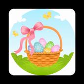Egg Catcher Free 2017