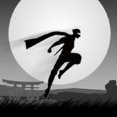 Ninja Fight 1.0