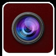 [High Quality] silent camera 2.9.6