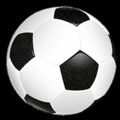 magic soccer kicksostappgamesSports