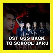 OST GGS Back To School Baru 1.0