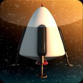 Space HopperOSYSArcade