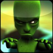 Zombie Takedown 1.0
